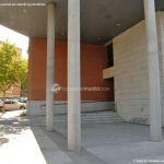 Foto Ayuntamiento de Alcobendas 19