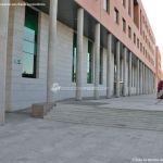 Foto Ayuntamiento de Alcobendas 20