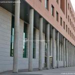 Foto Ayuntamiento de Alcobendas 21