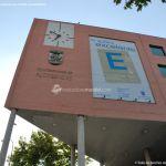 Foto Ayuntamiento de Alcobendas 22