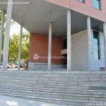Foto Ayuntamiento de Alcobendas 24