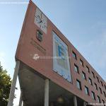 Foto Ayuntamiento de Alcobendas 25