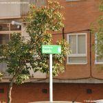 Foto Avenida de España de Alcobendas 1