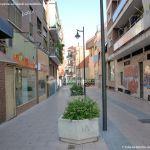 Foto Calle del Fuego 1