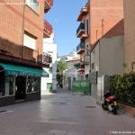 Foto Calle del Fuego 2