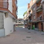 Foto Calle del Fuego 3