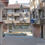 Foto Calle del Fuego 4