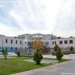 Foto Centro Integral de Juventud y Centro Municipal de Recursos para la Infancia 2