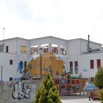 Foto Centro Integral de Juventud y Centro Municipal de Recursos para la Infancia 3