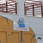 Foto Centro Integral de Juventud y Centro Municipal de Recursos para la Infancia 4