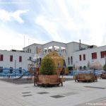 Foto Centro Integral de Juventud y Centro Municipal de Recursos para la Infancia 5