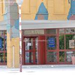 Foto Centro Integral de Juventud y Centro Municipal de Recursos para la Infancia 6