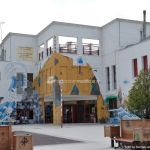 Foto Centro Integral de Juventud y Centro Municipal de Recursos para la Infancia 7