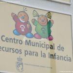 Foto Centro Integral de Juventud y Centro Municipal de Recursos para la Infancia 9