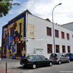Foto Centro Integral de Juventud y Centro Municipal de Recursos para la Infancia 10