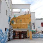 Foto Centro Integral de Juventud y Centro Municipal de Recursos para la Infancia 11