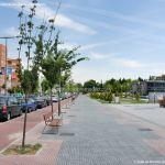 Foto Avenida de España de Coslada 3