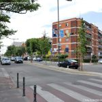 Foto Avenida de España de Coslada 4