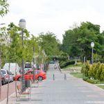 Foto Avenida de España de Coslada 5