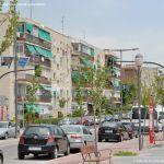 Foto Avenida de España de Coslada 6