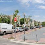 Foto Avenida de España de Coslada 7