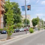 Foto Avenida de España de Coslada 8