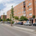 Foto Avenida de España de Coslada 9