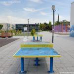 Foto Parque Infantil en Avenida de España 7