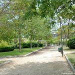 Foto Parque Avenida de España de Coslada 1