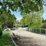 Foto Parque Avenida de España de Coslada 3
