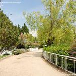 Foto Parque Avenida de España de Coslada 6