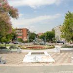 Foto Parque Avenida de España de Coslada 7