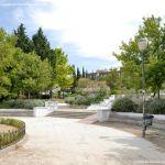 Foto Parque Avenida de España de Coslada 11