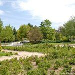 Foto Parque Avenida de España de Coslada 13