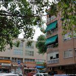 Foto Calle de Óneca 4