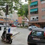 Foto Calle de Óneca 5