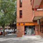Foto Calle de Óneca 7