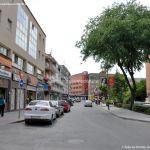 Foto Calle de Begoña 2