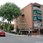 Foto Calle de Begoña 3