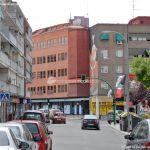Foto Calle de Begoña 4