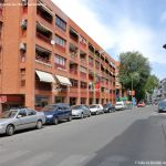 Foto Calle de Begoña 5