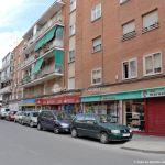 Foto Calle de Begoña 8