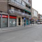 Foto Calle de Begoña 9