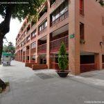 Foto Calle de Begoña 10