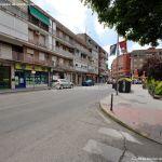 Foto Calle de Begoña 11