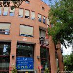 Foto Ayuntamiento de Coslada 3
