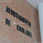 Foto Ayuntamiento de Coslada 4