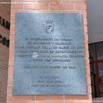 Foto Ayuntamiento de Coslada 5