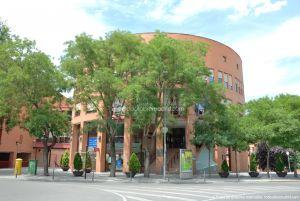 Foto Ayuntamiento de Coslada 6