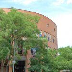 Foto Ayuntamiento de Coslada 8
